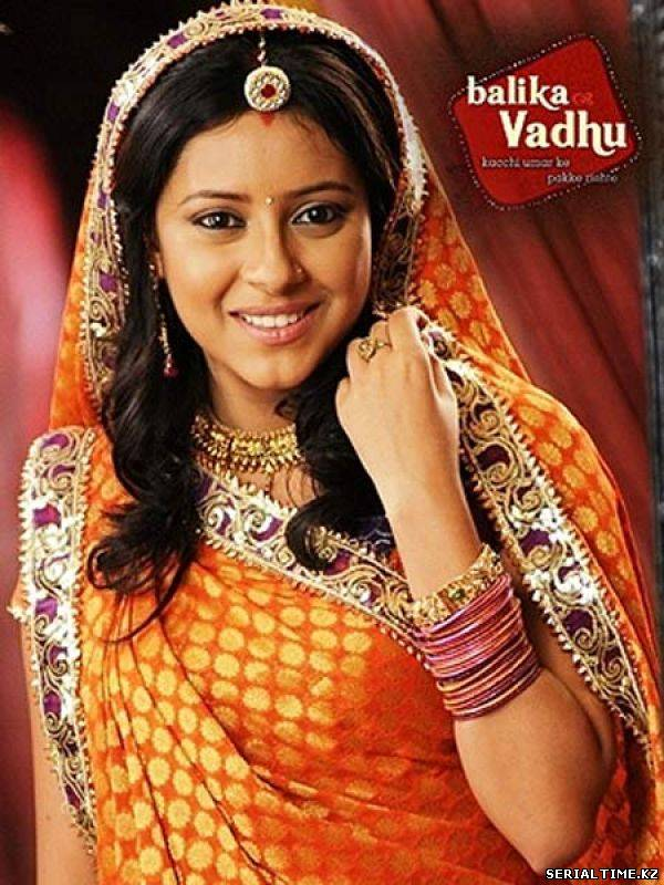 Смотреть индиские сериалы махаббат муны